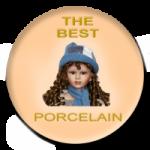 circleporcelain-200x200